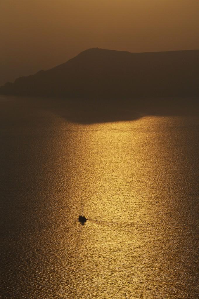 The best of Santorini island!