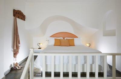 santorini-hotel-caldera-view-hra-100-1